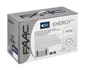 Energy 24V